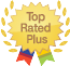 Top-Rated Plus